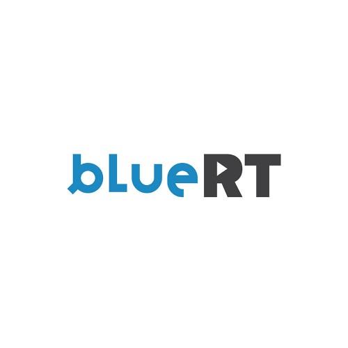 BlueRT Plug-in
