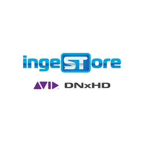 Avid DNxHD Codec