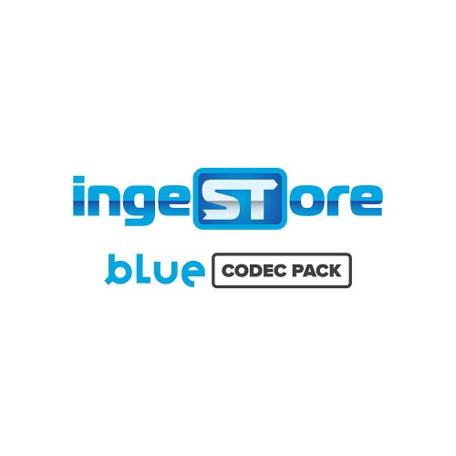 BlueCodecPack
