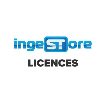 IngeSTore Licences