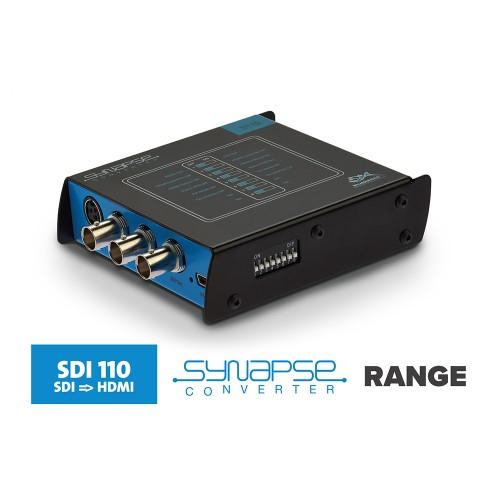 Synapse SDI110